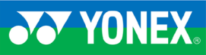 yonex_logo